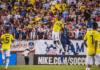 La Premier una liga mas colombiana