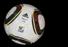 Nike y Adidas rivalidad en Futbol