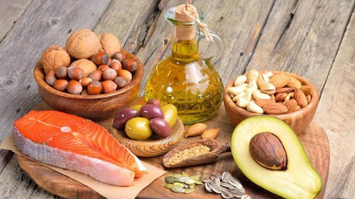 dieta cetosis para mamás lactantes