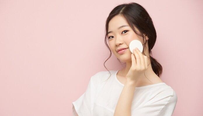 K Beauty: La Tendencia de Belleza de las Coreanas