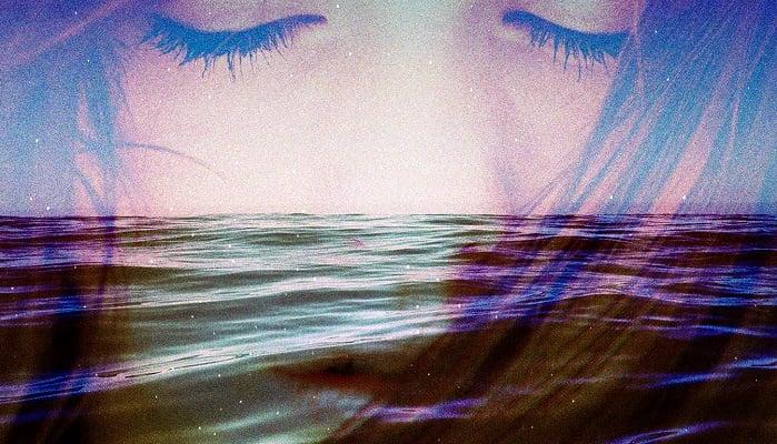 Qué Significa Soñar Con Una Mujer Significado De Sueños