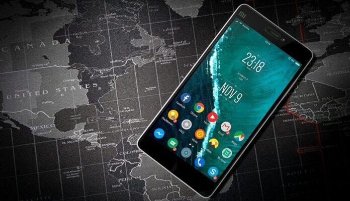 Apps para Viajeros que no te Pueden Faltar