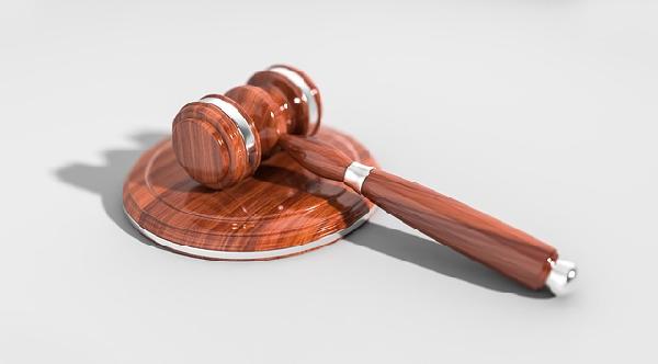 Etapa Judicial Procedimiento Justicia y Paz