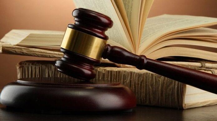 Libros que Debes Leer si Estudias Derecho