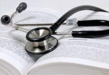 Libros que Debes Leer si Estudias Medicina