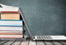 5 Libros que Debes Leer si Estudias Psicología
