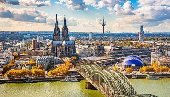 5 Lugares Diferentes que Debes Visitar si vas a Alemania