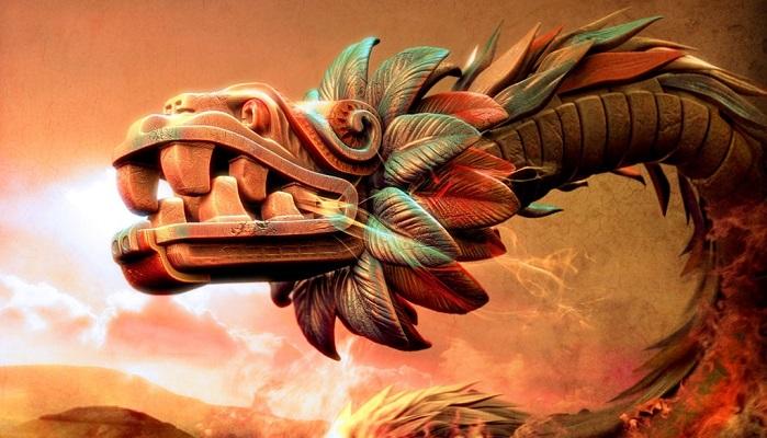 Soñar Con Significa Gigantes Qué SerpientesSerpientes dWroeCxB