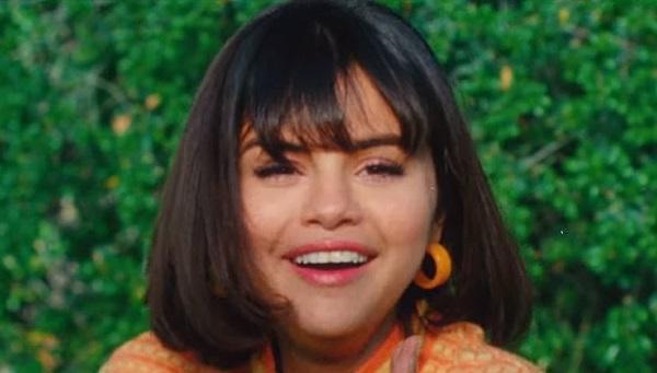 Back To You - Selena Gomez