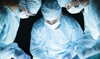 cirujanos 4