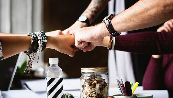 Cooperativas y Precooperativas de Trabajo Asociado