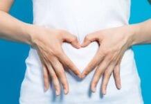Los Probióticos son buenos para tu salud