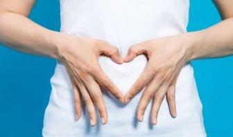 Los Probióticos son buenos para la Salud Intestinal