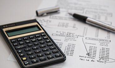 Recursos, Inversiones y Presupuesto de Las Cajas de Compensación Familiar