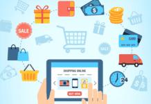 Consejos para que su Tienda Online sea más Exitosa