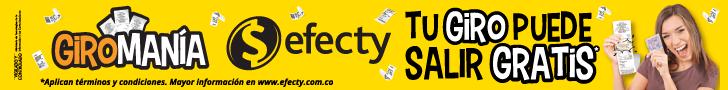 Efecty-giro-gratis-728-X-90