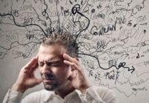 Estrés: Síntomas, Causas y Factores de Riesgo