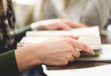 Libros que Debes Leer si Estudias Veterinaria