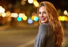 Consejos para Pasar un Look de Día a Look de Noche