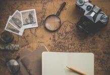 Viajar con Enfermedad Pulmonar Obstructiva Crónica