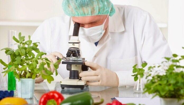 Carrera de Ingeniería de Alimentos