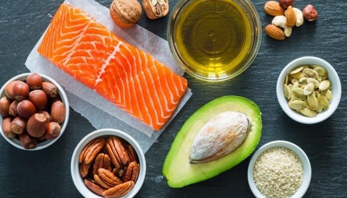 Dieta Atkins: En Qué Consiste y sus Características