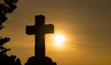 Libertad religiosa en centros carcelarios