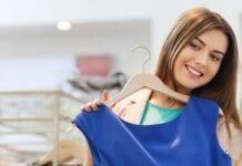 Trucos de Moda para Lucir más Esbelta