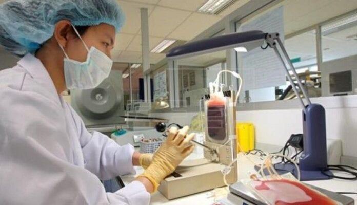 terapia génica de la disfunción eréctil