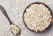Avena: Todos sus Beneficios e Ideas para Incluirla en tu Alimentación