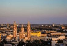 Barranquilla Ciudad Feliz