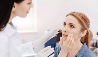 Tratamientos Médicos para el Acné