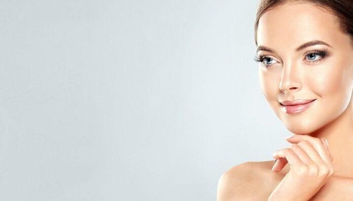 Ellanse, Una Opción para Rejuvenecimiento Facial