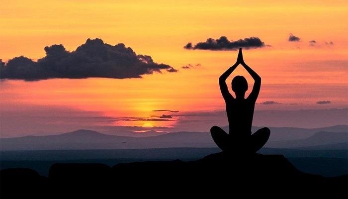 Meditación: Terapia para la Mente