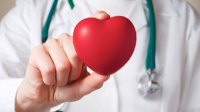 Todo lo Que Debes Saber sobre un Infarto al Corazón