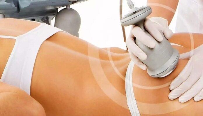 Vacumterapia: En Qué Consiste, Usos y Beneficios