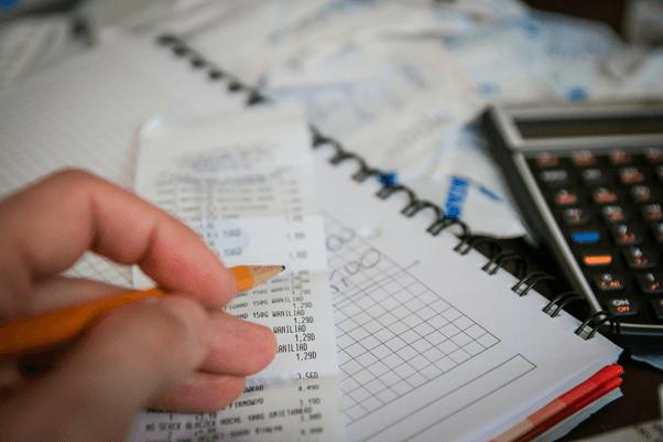 Calcular nuevos impuestos será una tarea de todos los colombianos