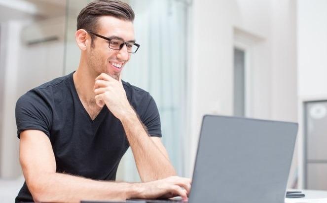 consejos prácticos para aumentar las ventas online