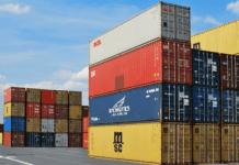 Puerto de exportación