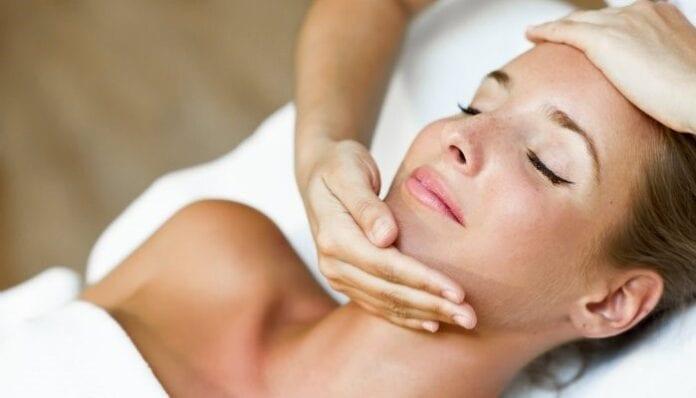 Rejuvenece tu piel sin pasar por el quirófano