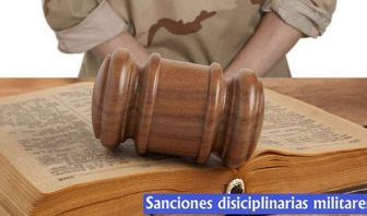 Sanciones Ejecución y Registro