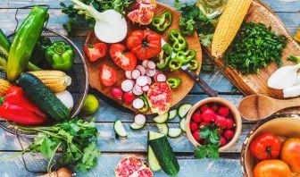 Mejores Alimentos para los Riñones