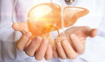 Alimentos que Dañan el Hígado