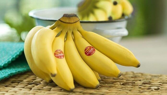Beneficios del Banano y Cómo Incluirlo en tu Alimentación