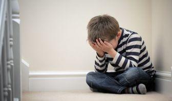 Cómo Detectar la Ansiedad en Niños