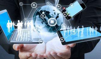 Carrera de Ingeniería en Telecomunicaciones