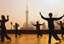 Chi Kung: Qué Es y Sus Beneficios