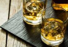 ¿De Dónde Vienen las Bebidas Alcohólicas más Conocidas?