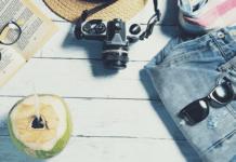 CyberLunes 2019: La Oportunidad Ideal para Realizar el Viaje de tus Sueños