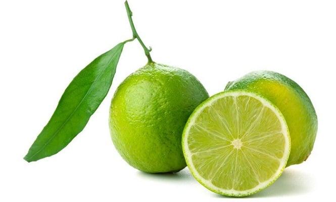 qué es el limón